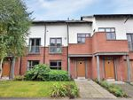 Thumbnail to rent in Montmano Drive, West Didsbury, Didsbury, Manchester