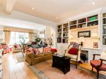 Thumbnail for sale in Draycott Avenue, London