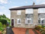 Thumbnail for sale in 164 Carrick Knowe Road, Corstorphine, Edinburgh