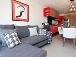 """Thumbnail to rent in """"The Ashbury"""" at Park Road"""