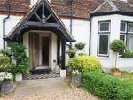 Thumbnail for sale in 40 Bonehurst Road, Horley