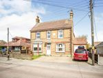 Thumbnail for sale in Higham Road, Wainscott, Rochester