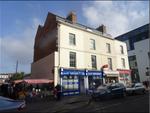Thumbnail to rent in 277 High Street, Cheltenham