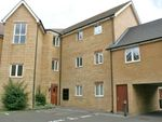 Property history Hyperion Court, Ipswich IP1