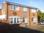 Property history Knutton Lane, Newcastle-Under-Lyme ST5