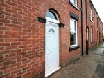 Thumbnail to rent in Bedford Square, Leigh