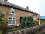 Thumbnail to rent in Pemberton Road, Bridgehill, Consett