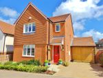 Thumbnail for sale in Wood Sage Way, Stone Cross, Pevensey