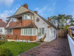 Thumbnail to rent in Greenhayes Avenue, Banstead