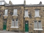 Thumbnail to rent in Oakworth Road, Keighley