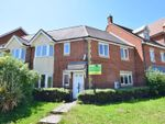 Thumbnail for sale in Sir John Fogge Avenue, Repton Park, Ashford