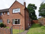 Thumbnail to rent in St Michaels Road, Camberley, Surrey, Surrey