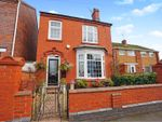 Thumbnail for sale in Albion Street, Wall Heath