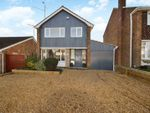 Thumbnail for sale in Seabrook, Luton, Bedfordshire