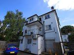 Thumbnail to rent in Ham Street, Richmond, Surrey