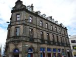 Thumbnail to rent in Queensgate, Inverness