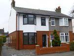 Property history Belgrave Avenue, Penwortham, Preston PR1