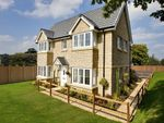 """Thumbnail to rent in """"The Sheringham"""" at Chard Road, Axminster"""