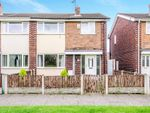 Thumbnail for sale in Willow Court, Castleford