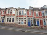Thumbnail to rent in Horfield Road, Bristol