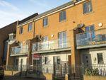 Thumbnail for sale in Spring Avenue, Hampton Vale, Peterborough