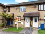 Thumbnail to rent in Southwold, Bicester