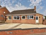 Thumbnail for sale in Bignolds Close, Claydon