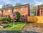Thumbnail for sale in Baird Drive, Guildford