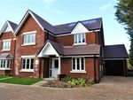 Thumbnail for sale in Heatherfields Way, Whitehill, Hampshire