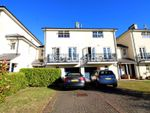 Thumbnail for sale in Fennel Close, Borstal, Rochester