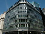 Thumbnail to rent in 62-63 Threadneedle Street, London