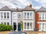 Thumbnail for sale in Voltaire Road, London