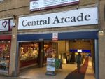 Thumbnail to rent in First Floor Offices Central Arcade, Cleckheaton