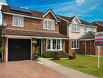 Thumbnail for sale in St. Matthews Close, Renishaw, Sheffield
