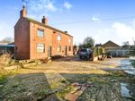 Thumbnail for sale in Albion Street, Butterley, Ripley