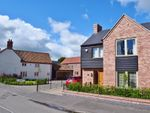 Thumbnail to rent in Croft House, Main St, Aslockton