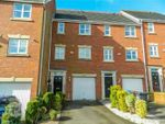 Thumbnail for sale in Mulberry Close, Radcliffe, Bury, Lancashire
