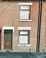 Thumbnail to rent in Wilks Street, Tunstall