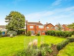 Thumbnail for sale in Holly House Woodside Lane, Wroot, Doncaster