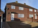 Thumbnail to rent in South Street, Swanwick, Alfreton