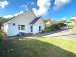 Thumbnail for sale in Deane Close, Knowle, Braunton