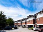 Thumbnail for sale in Cosgrove Close, London