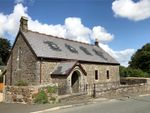 Thumbnail for sale in Bwythyn Sant Mair, Carmarthen Road, Kilgetty, Pembrokeshire