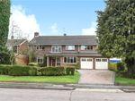 Thumbnail for sale in Sherring Close, Bracknell, Berkshire