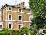 Thumbnail to rent in Warwick Avenue, Little Venice, Maida Vale, London