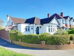Thumbnail for sale in Ladygate Lane, Ruislip