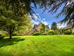 Thumbnail for sale in Radford, Chipping Norton, Oxfordshire