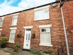 Thumbnail for sale in Martin Street, Atherton, Greater Manchester