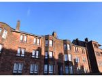 Thumbnail to rent in 48 Glencoe Street, Glasgow