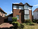 Thumbnail for sale in Sudbury Avenue, North Wembley